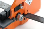 Metalcraft Tools - Metalcraft Punch & Shear Tools